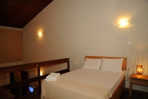 hotel-da-ilha-ilhabela-06