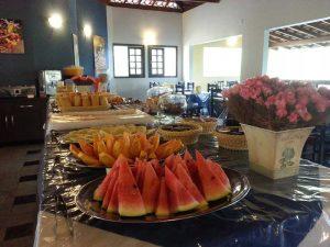 hotel-da-ilha-ilhabela-09