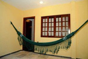 hotel-da-ilha-ilhabela-14