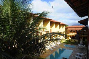 hotel-da-ilha-ilhabela-18