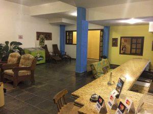 hotel-da-ilha-ilhabela-19