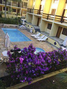 hotel-da-ilha-ilhabela-20