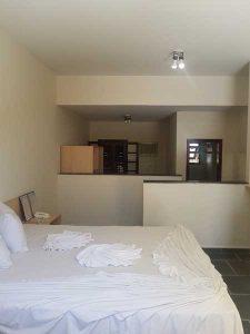hotel-da-ilha-ilhabela-27