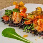 Agosto em Ilhabela: Festivais com muita cultura e gastronomia