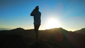 ph-off-trips-guia-ecoturismo-ilhabela-trilha-montanhas
