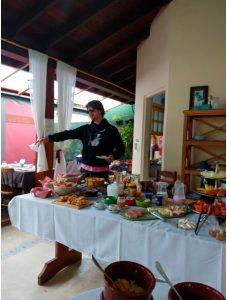 pousada-villa-vittoria-ilhabela-cafe-da-manha-02