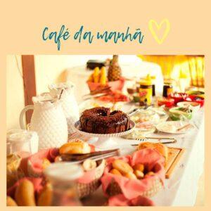 pousada-villa-vittoria-ilhabela-cafe-da-manha