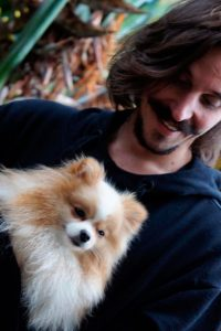 pousada-villa-vittoria-ilhabela-pet-friendly