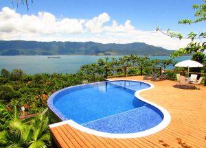 bangalo-ilhabela-hospedagem-vista-para-o-mar-sul-da-ilha-1