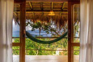 bangalo-ilhabela-hospedagem-vista-para-o-mar-sul-da-ilha-10