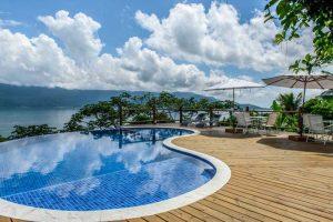 bangalo-ilhabela-hospedagem-vista-para-o-mar-sul-da-ilha-12