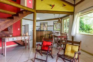 bangalo-ilhabela-hospedagem-vista-para-o-mar-sul-da-ilha-13