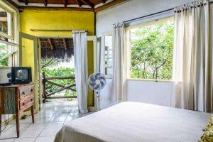 bangalo-ilhabela-hospedagem-vista-para-o-mar-sul-da-ilha-14