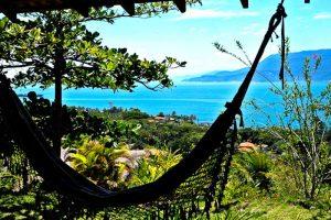 bangalo-ilhabela-hospedagem-vista-para-o-mar-sul-da-ilha-15
