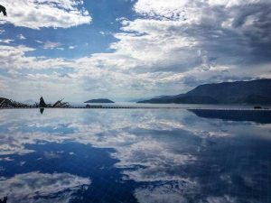 bangalo-ilhabela-hospedagem-vista-para-o-mar-sul-da-ilha-18