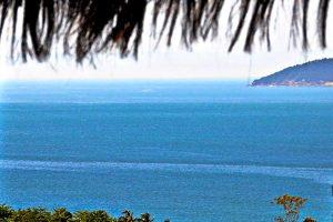 bangalo-ilhabela-hospedagem-vista-para-o-mar-sul-da-ilha-6
