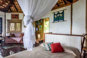 bangalo-ilhabela-hospedagem-vista-para-o-mar-sul-da-ilha-8