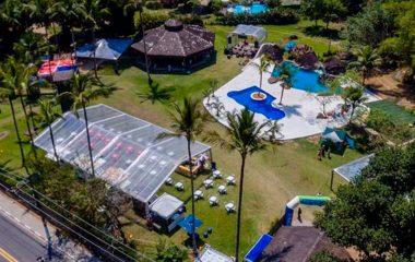 6ª Edição do Festival Forró na Ilha acontece de 11 a 13 de outubro em Ilhabela