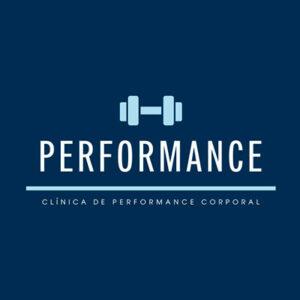Performance Ilhabela