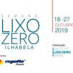 Semana Lixo Zero Ilhabela 2019
