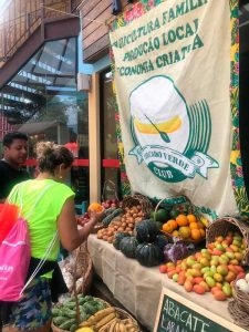 club-mercado-verde-ilhabela-alimentos-agroecologicos