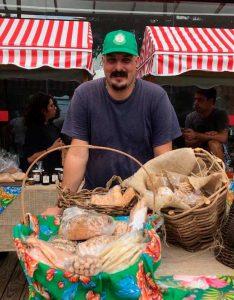 club-mercado-verde-ilhabela-produtores-locais