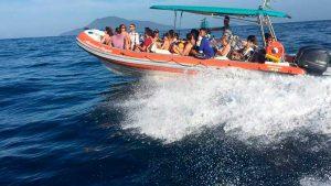 ilhabela-passeio-de-barco-nilton-turismo-01