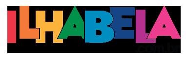 Ilhabela Guia de Viagem e Hospedagem | Encontre hotéis, pousadas, praias, cachoeiras, trilhas, informações sobre como chegar, fila da balsa, notícias e eventos de Ilhabela.
