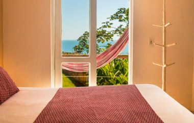 Ilhabela: Experiências personalizadas na natureza do extremo sul da ilha