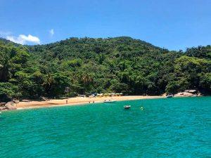praias-ilhabela-passeio-de-barco-nilton-turismo-03