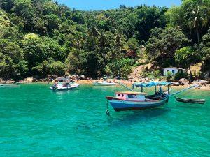 praias-ilhabela-passeio-de-barco-nilton-turismo-04