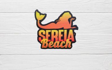 Sereia Beach Choperia e Bar de Praia em Ilhabela