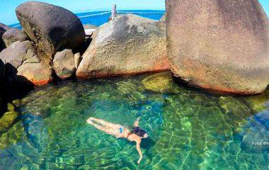 Ilhabela Secret Points: lugares de Ilhabela que você precisa conhecer