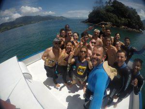 narwhal-mergulho-em-ilhabela-2