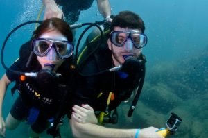 narwhal-mergulho-em-ilhabela-3