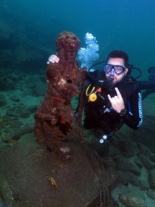 narwhal-mergulho-em-ilhabela-6