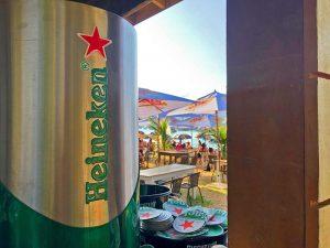 sereia-beach-bar-de-praia-em-ilhabela-02