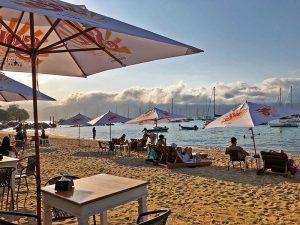 sereia-beach-bar-de-praia-em-ilhabela-03