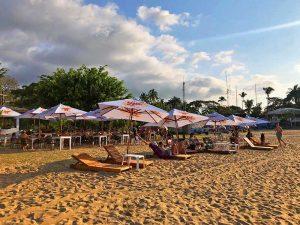 sereia-beach-bar-de-praia-em-ilhabela-05