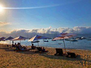 sereia-beach-bar-de-praia-em-ilhabela-06