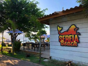 sereia-beach-bar-de-praia-em-ilhabela-07