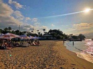 sereia-beach-bar-de-praia-em-ilhabela-08