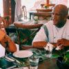 Entrevista: Chef Tonhão, um ícone da gastronomia de Ilhabela