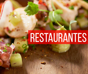 Restaurantes em Ilhabela - Onde comer em Ilhabela