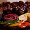 O que comer em Ilhabela: Novidades gastronômicas de 2020