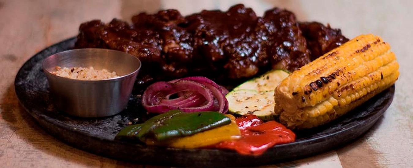 O que comer em Ilhabela - Novidades gastronômicas do verão 2020 em Ilhabela - Manacá Bistrô