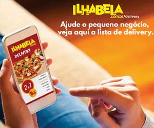 Restaurantes Delivery Ilhabela - Peça e receba em casa durante a quarentena do coronavírus