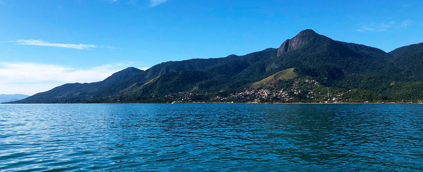 Ilhabela se prepara para retomada do turismo em julho