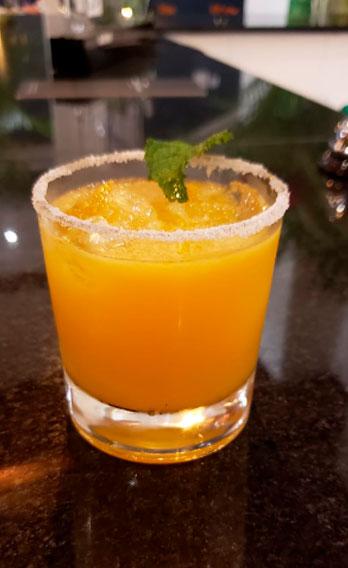 Drinks - Esquina da Ilha Bar e Choperia em Ilhabela