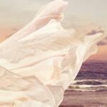 Casamento em Ilhabela - Fornecedores, dicas e muito mais